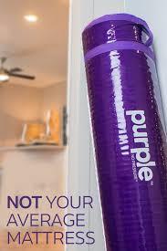 purple mattress reviews 46 best leesa our mattress images on pinterest mattress foam