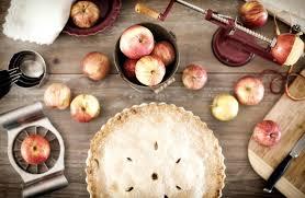 6 myths about thanksgiving reader s digest reader s digest