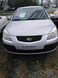 2003 kia amanti cheap used kias under 1 000