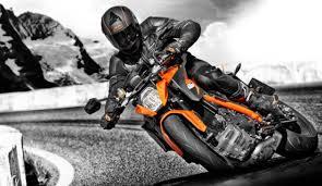 Ktm D Ktm 1290 Duke R 2015 Fiche Moto Motoplanete
