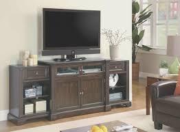 best home interior designs best living room tv set interior design ideas excellent with home