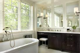 Bathroom Vanity Medicine Cabinet Recessed Medicine Cabinet Bathroom Contemporary With Wood