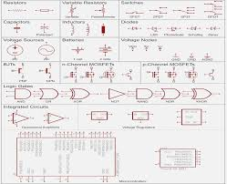 electrical drawing of d o l starter u2013 cubefield co