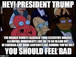 Zoidberg Meme - you should feel bad zoidberg meme imgflip