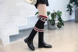 womens designer boots australia designer boots thigh high australia featured designer