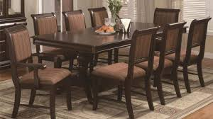 Formal Dining Room Tables And Chairs Dining Table And 8 Chairs For Sale 3023 Stylish Chair Room Set