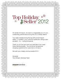 Top Seller On Amazon Amazon Com 10k Gold Simulated Birthstone 2017 Class Graduation
