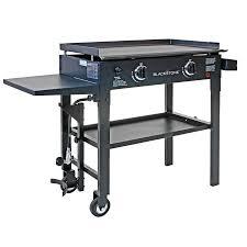 blackstone griddle surround table blackstone 28 griddle cooking station walmart com
