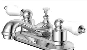 glacier bay kitchen faucets parts interesting glacier bay pull kitchen faucet parts images