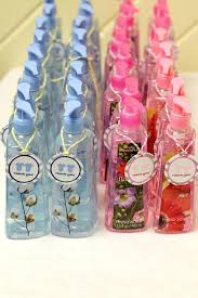 gender reveal party ideas baby girl themed shower ideas best favors on party gender reveal