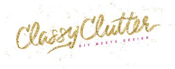 Clutter Classy Clutter Diy Meets Design