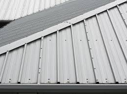 Best R Roof Roof Vents For Metal Roofs Lovely Solar Roof Vents For