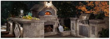 Backyard Pizza Ovens Outdoor Backyard Products Hearth U0026 Stove