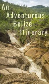 17 best images about belize on pinterest hotels in belize caves