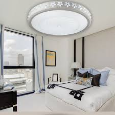Modern Ceiling Light by Modern Ceiling Lights Archives Modern Light Fixtures Star Tuv