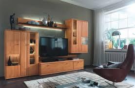 wã stmann schlafzimmer de pumpink wohnzimmer einrichten grau