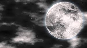 halloween full moon photography background full moon video background youtube