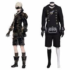 costume men halloween popular costume men halloween buy cheap costume men halloween lots