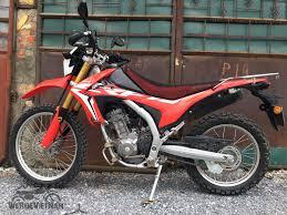 honda crf honda crf 250cc we ride vietnam