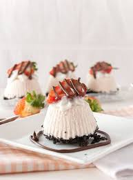Chocolate Covered Strawberries Recipe Dishmaps 1184 Best Valentine U0027s Day Images On Pinterest Valentines Day