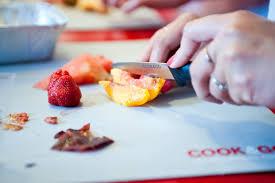 cours de cuisine tours atelier cuisine avec cook go wonderbox