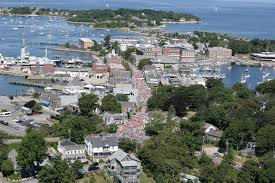 active traveler falmouth road race cape cod chamber of commerce
