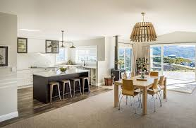 interior home design home design wellington grove homes