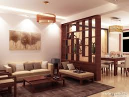 living room partition new images modern kitchen living room