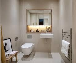 home depot medicine cabinets modern bathroom with oak lighted