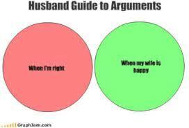 Wife Husband Meme - hilarious husband and wife arguments 24 pics