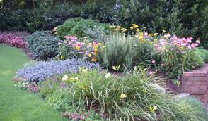Atlanta Landscape Materials by Best Landscape Architects And Designers In Atlanta Houzz