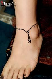 kite tattoo meaning best 25 small anchor tattoos ideas only on pinterest anchor