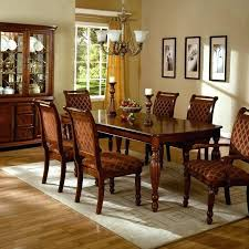 Bobs Furniture Kitchen Table Bobs Furniture Dining Room Chairs Getanyjob Co