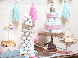 diper cake easy for a cake hgtv