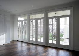 Patio Doors Direct Patio Doors Direct Free Home Decor Techhungry Us