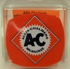 28 best allis chalmers images on pinterest allis chalmers