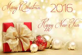 merry and happy new year messages cheminee website