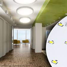 Led Deckenbeleuchtung Wohnzimmer 100 Led Wohnzimmer Led Deckenfluter Standleuchte Wohnzimmer