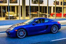 cayman porsche 2014 review 2014 cayman s vs 1998 911 carrera s the truth about cars
