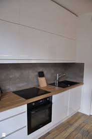 Kitchen Tiled Splashback Ideas Kitchen Kitchen Splashback Tiles Kitchen Wall Tiles Ideas Glass