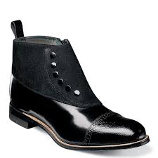 budget friendly victorian men u0027s boots and shoes
