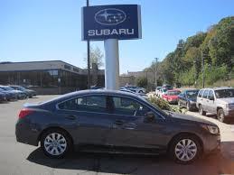 2017 subaru legacy wheels subaru used car deals in massachusetts boston used cars on sale