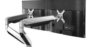full size of desk biwobgi stunning lx desk mount lcd arm ergotron mx desk mount