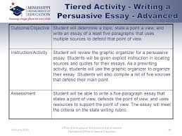popular best essay ghostwriting services for phd phd thesis