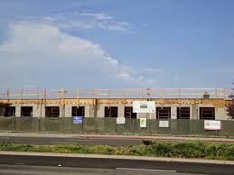 affordable family housing apartment in huntington beach la oc