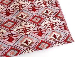 Where Can I Buy Upholstery Fabric Best 25 Navajo Fabric Ideas On Pinterest Navajo Patterned