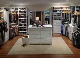 awesome master bedrooms 33 walk in closet design awesome master bedroom walk in closet