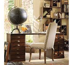 Steampunk Home Decorating Ideas 169 Best Rustic Vintage Apartment Images On Pinterest Home