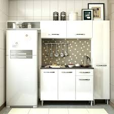 commercial kitchen cabinets stainless steel stainless steel cabinet ikea types amazing commercial kitchen