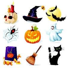 halloween clipart free halloween vector cliparts clip art library